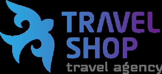 TravelShop